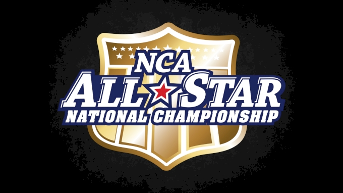 picture of 2017 NCA All-Star Nationals