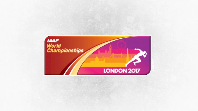 picture of 2017 IAAF World Championships