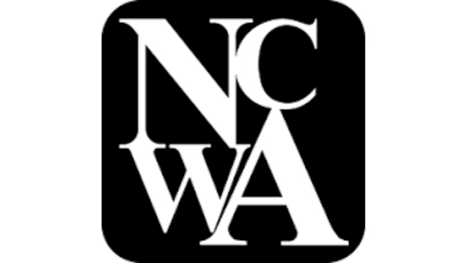 picture of 2017 NCWA National Duals