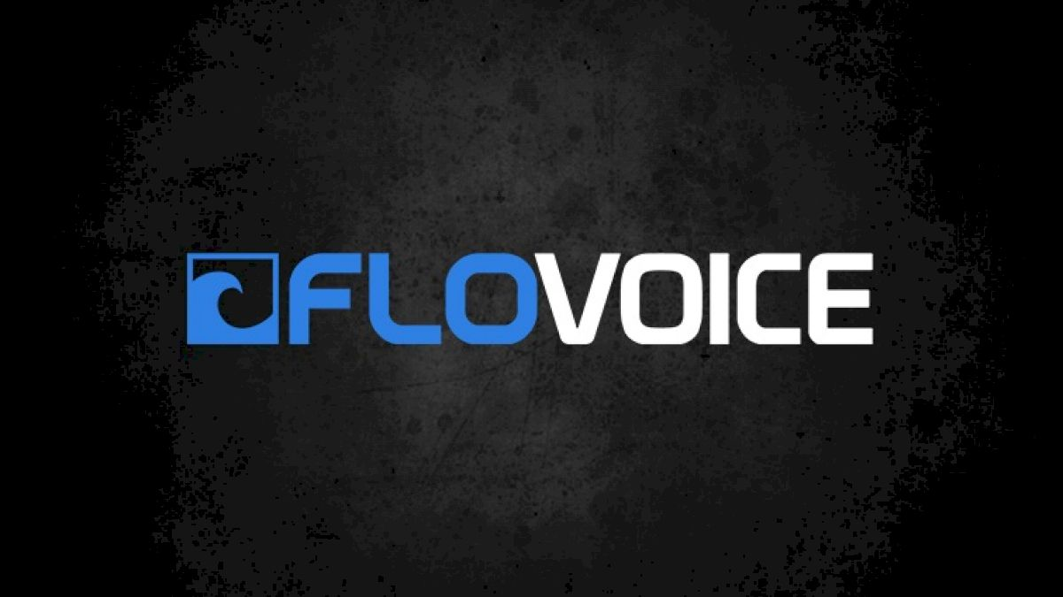 Why FloVoice?