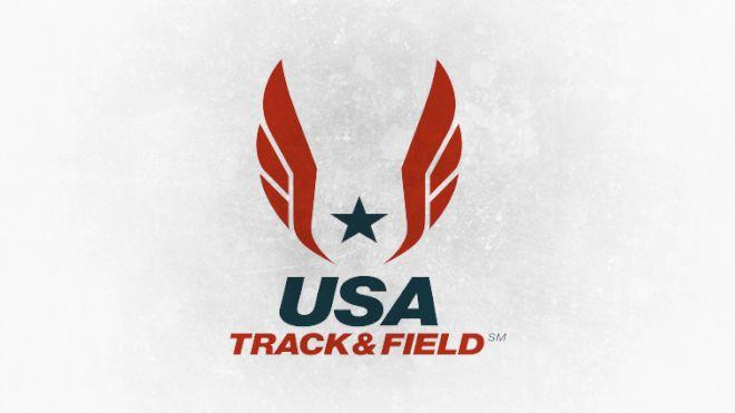 2017 USATF XC Championships