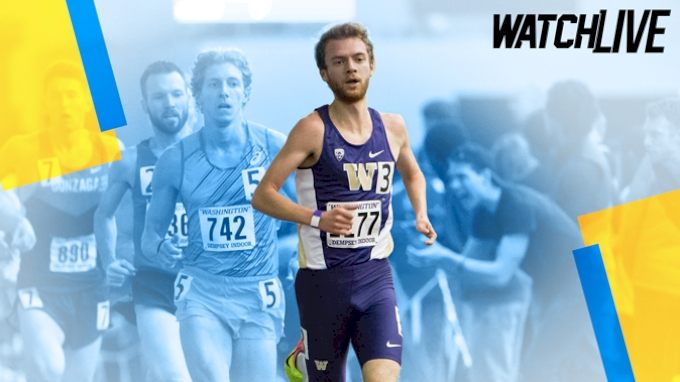 picture of 2017 MPSF Indoor Championships
