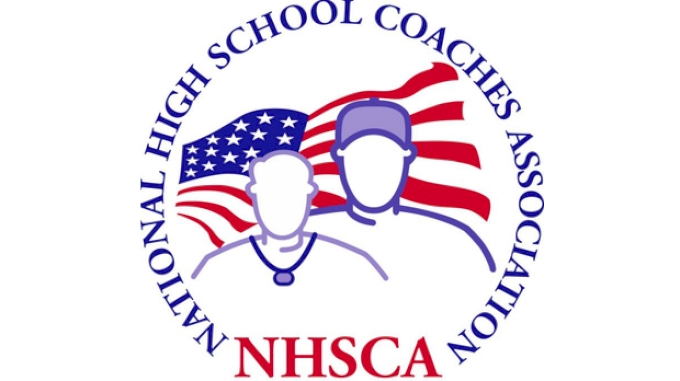 picture of 2017 NHSCA High School Nationals