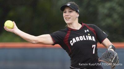 Duke vs. South Carolina | Puerto Vallarta College Challenge