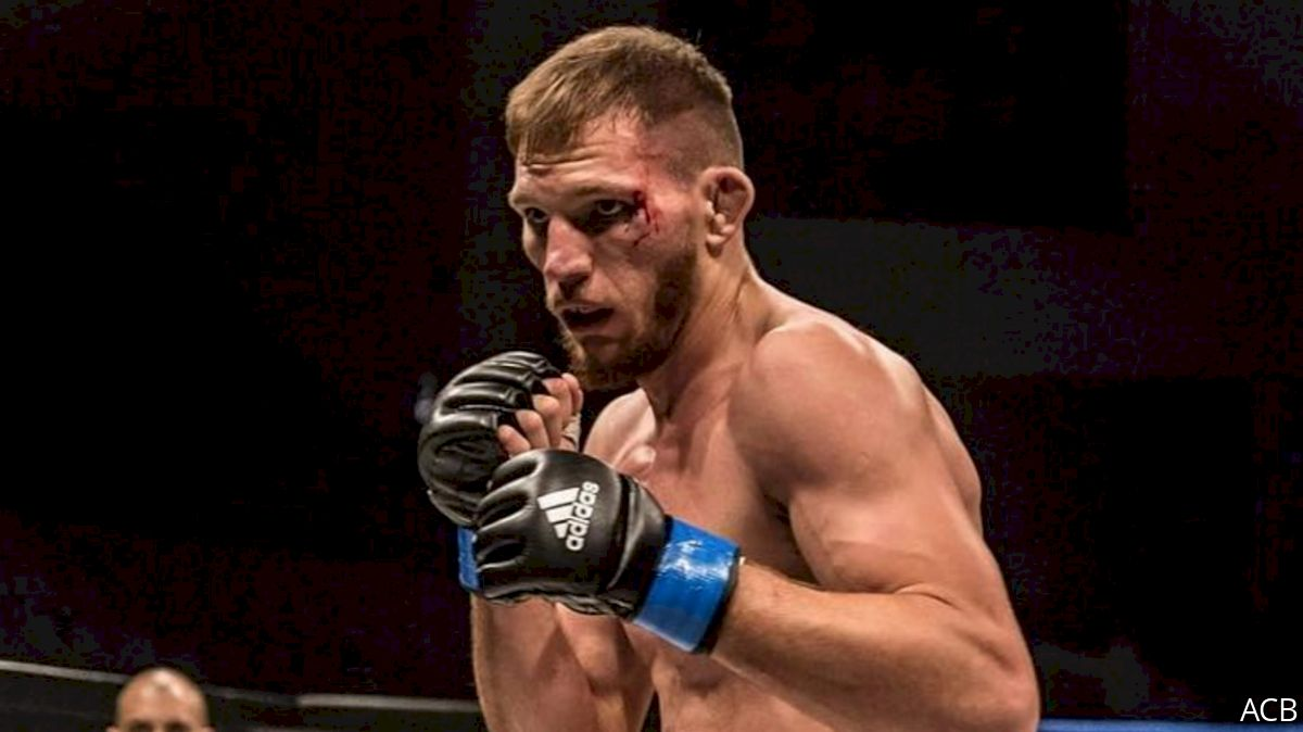 cheap for discount 7b34b 7c648 It s often said that for a fighter it doesn t get bigger than competing in  the UFC, but if you at look at the career of Luke Barnatt, you might have  to ...