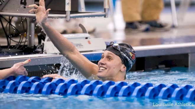 Mallory Comerford