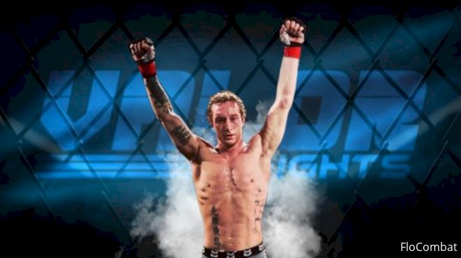 3 Reasons to Watch Valor Fights 41