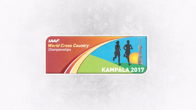 picture of 2017 IAAF World XC Championships