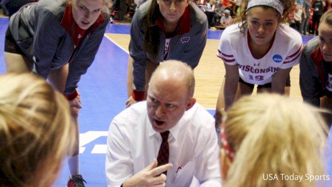 Top NCAA Women's Recruiting Classes