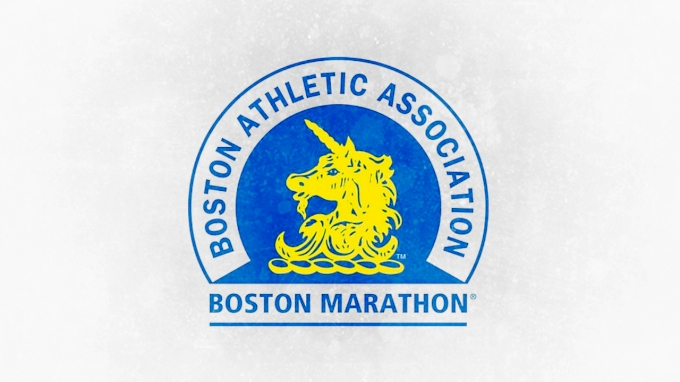 picture of 2017 Boston Marathon & B.A.A. 5k/Mile