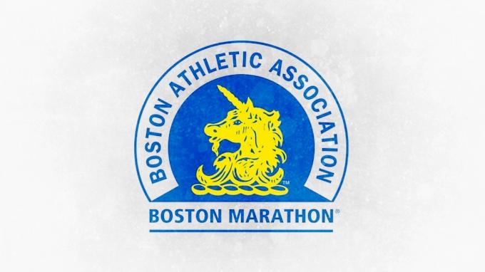 picture of 2017 Boston Marathon & B.A.A. 5k/Mile