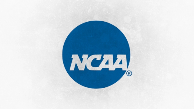 picture of 2017 DI NCAA Outdoor Championships