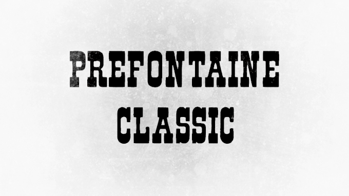 picture of 2017 Prefontaine Classic