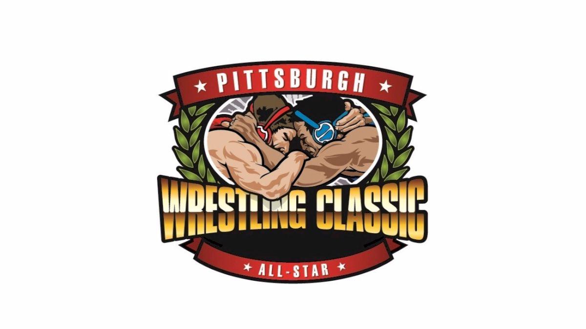 PWC - Pittsburgh Wrestling Classic