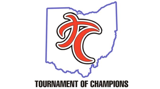 picture of 2017 Ohio Tournament of Champions