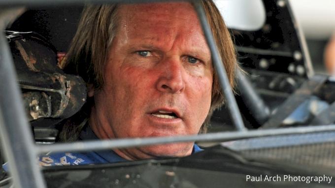 picture of Scott Bloomquist