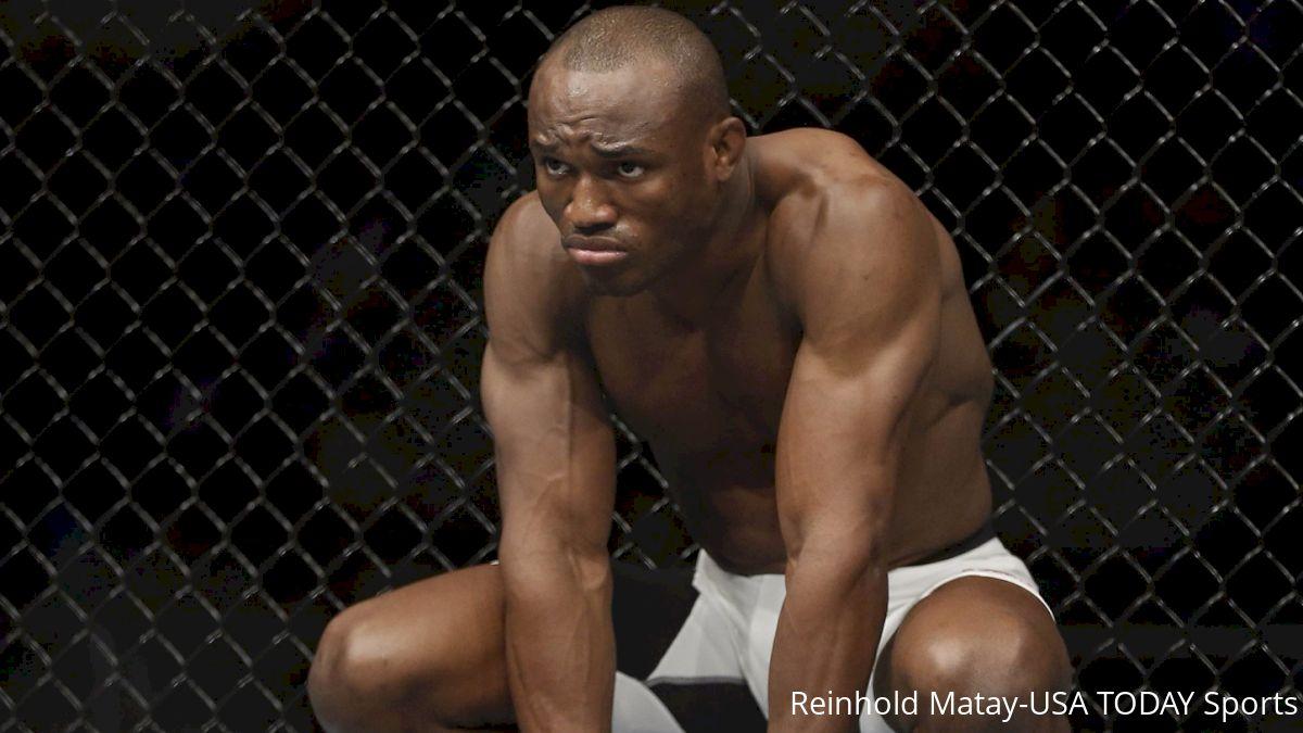 Kamaru-Usman-MMA-UFC