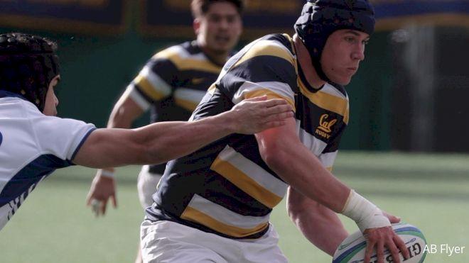 USA Rugby Statement Regarding Handling of 2017 Robert Paylor Injury