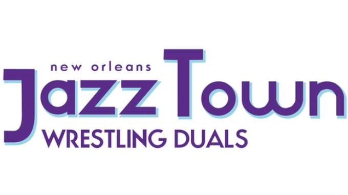 picture of 2017 Jazz Town Duals