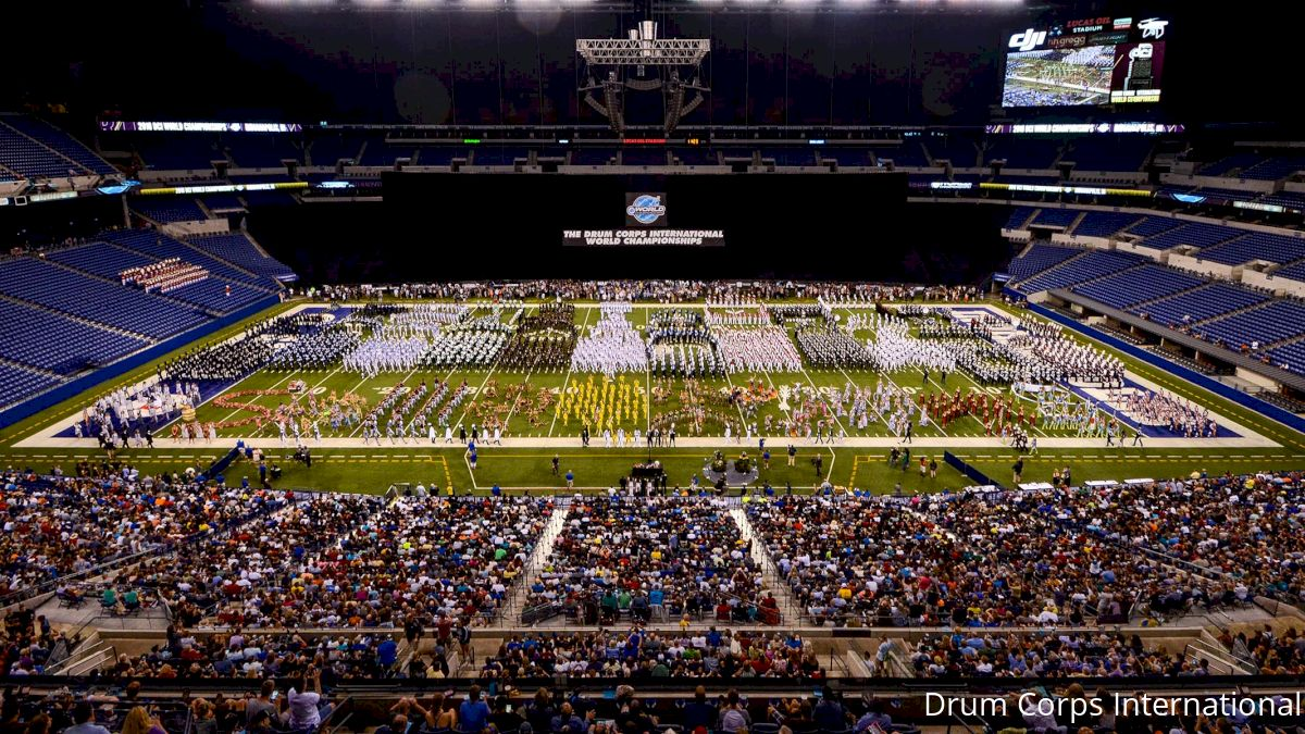 DCI2016Retreat.jpg