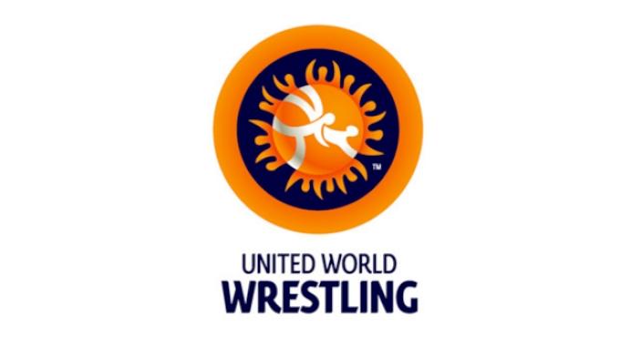 picture of 2017 UWW Senior World Championships