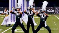 Genesis Drum & Bugle Corps