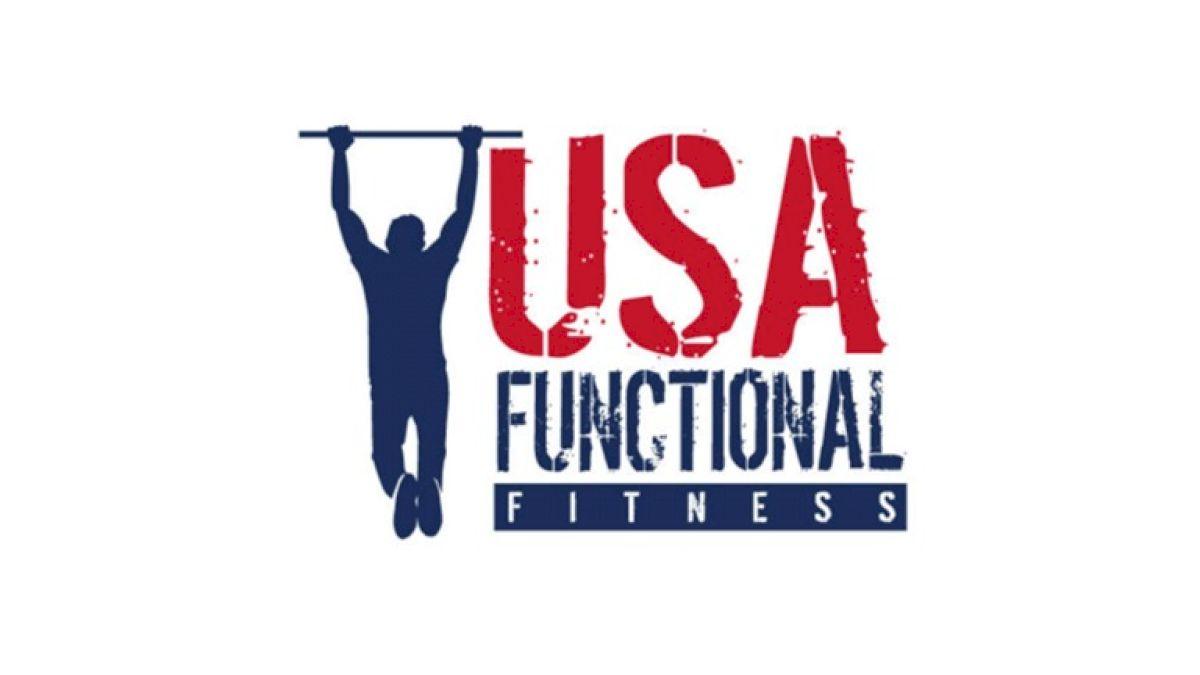 International Functional Fitness Federation Established