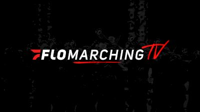 Full Replay - FloMarchingTV: FloFilms For Days - Feb 23, 2020 at 8:33 AM CST