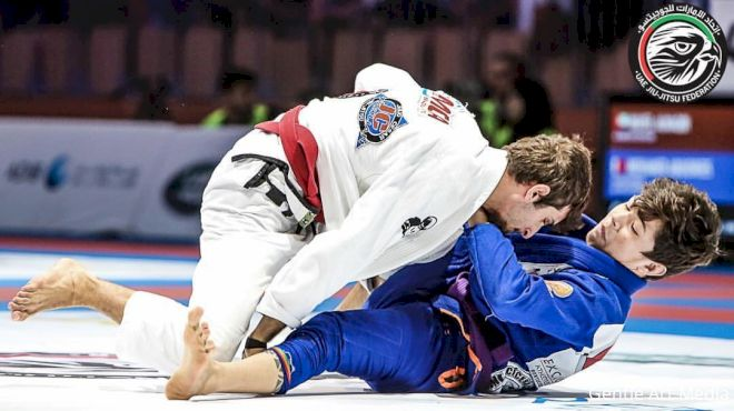 UAEJJF Gears Up For New Season, Tokyo Grand Slam On Horizon: What To Expect