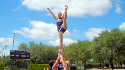 Learn The UCA Staff's Best Tips For All Girl Top Girls
