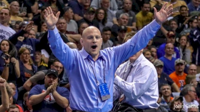 Which Coach Peaks Best For NCAAs? Yet Another Analysis