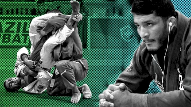 The New Wave Of Black Belts Chasing Big Cash Prizes