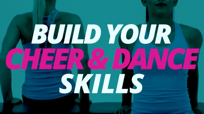 Get FIT With The Varsity Fit Training Guide!