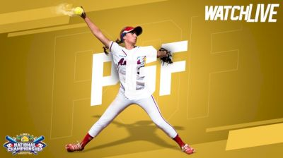 Get Hyped For PGF Nationals 2017