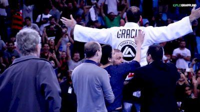Gracie Pro Full Event Highlight