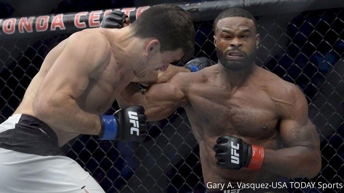 Top Turtle MMA Podcast: UFC 235 Extravaganza