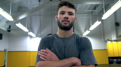 Thomas Gilman: Love Me Or Hate Me (Trailer)