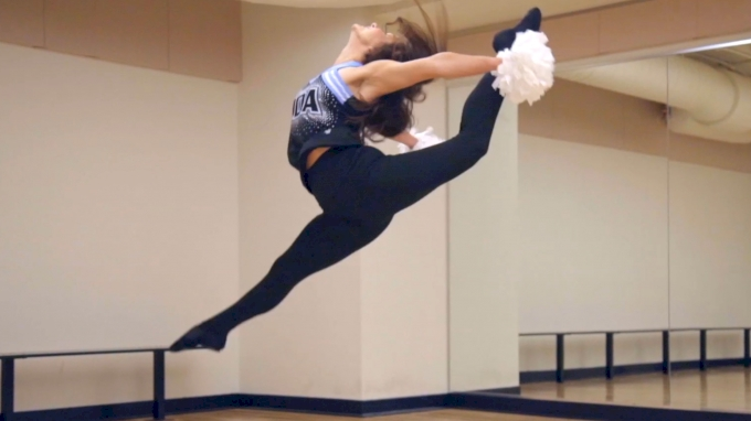 Jump Into The New Season With These UDA Tips