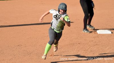 Top 6 Plays From PGF 14U & 16U Nationals