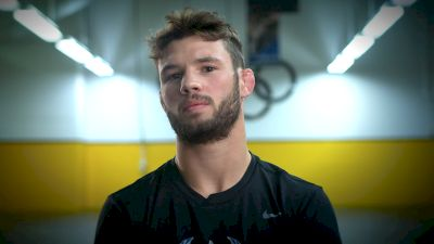 Thomas Gilman: Love Me Or Hate Me