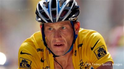 What We Learned From The Lance Armstrong Documentary