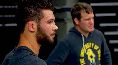 Thomas Gilman: Love Me Or Hate Me (Bonus Episode)