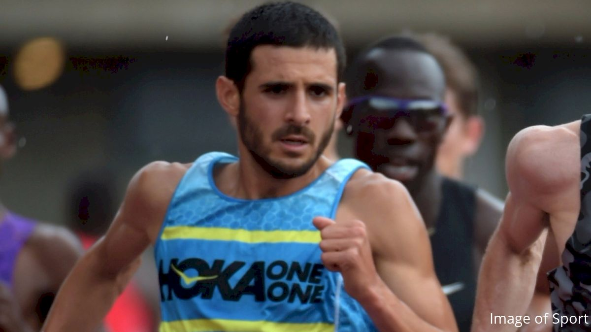 'We Will Cheer For You, DT': A Tribute To David Torrence, The Leader
