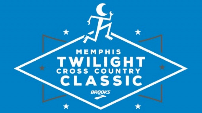 See the results for the 2017 Brooks Memphis Twilight XC