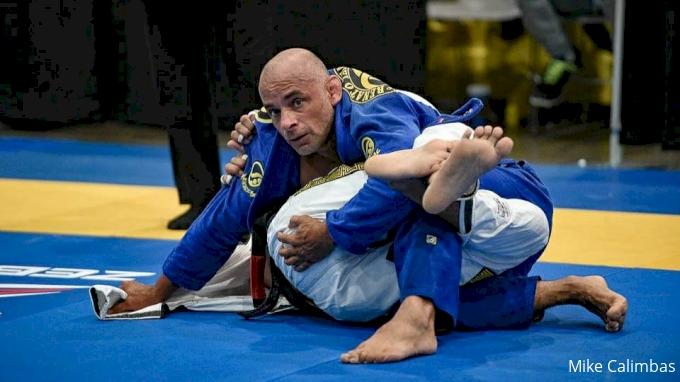 picture of Renato Tavares