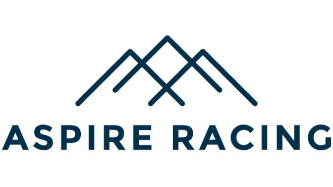 Aspire Racing