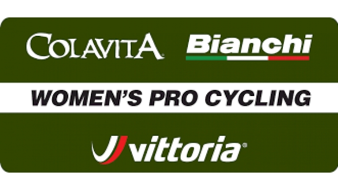 picture of Team Colavita