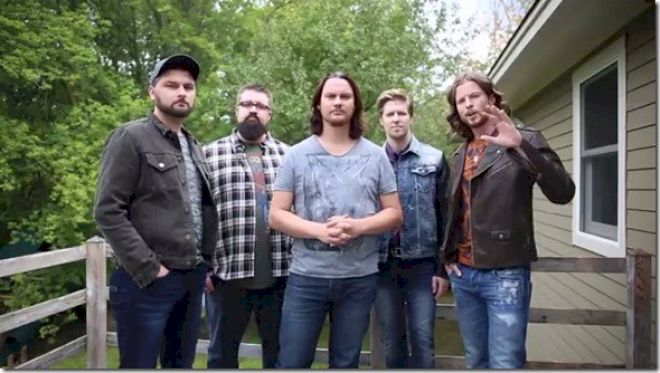 Home Free Needs Your Help!