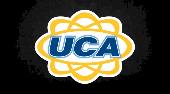 picture of 2017 UCA Bluegrass Championship