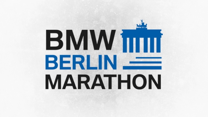 picture of 2017 Berlin Marathon